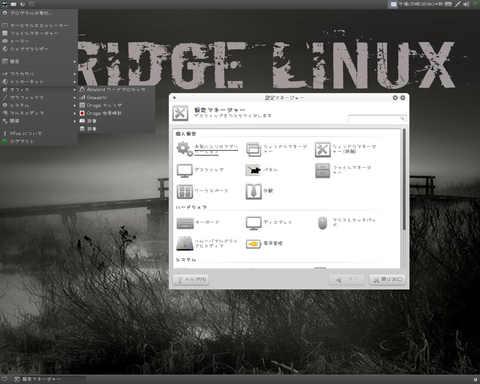 bridge_desktop001.jpg