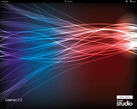 calamari22_desktop001.jpg