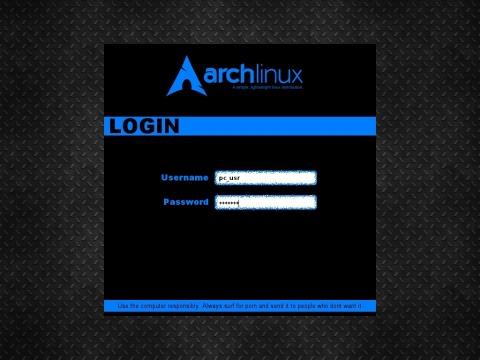 BlueArch.jpg