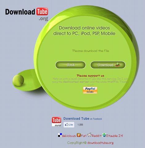 Downloadtube0002.jpg