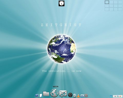 EliveTopaz_desktop.jpg