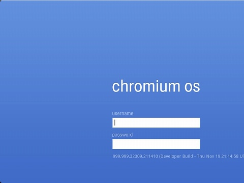 GoogleChrome0001.jpg