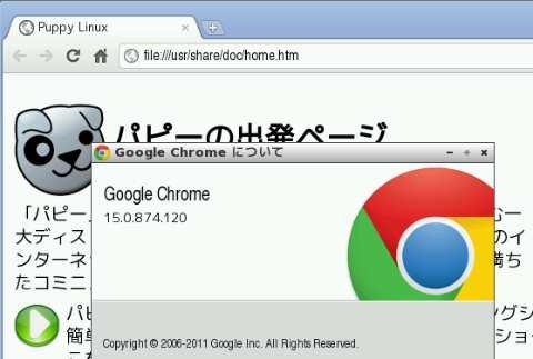 Lupu528_Chrome15001.jpg