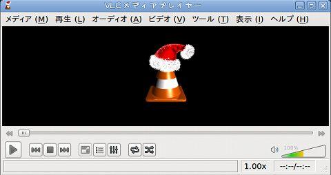 VLC_101222.jpg