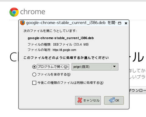chrome_petget01.jpg