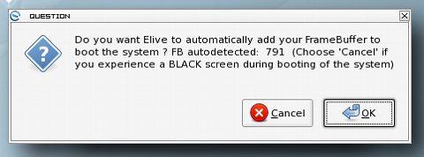 elive-inst029.jpg