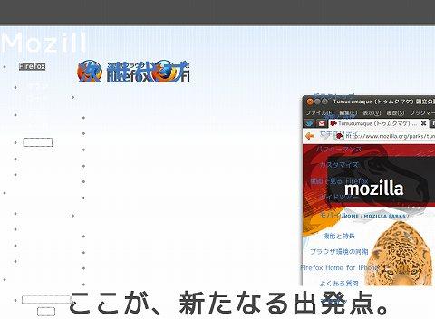 firefox4_1.1.18_0002.jpg
