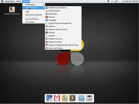 fuduntu_desktop_en.jpg