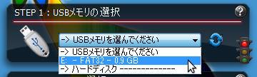 lili0001.jpg