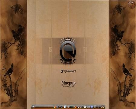 macpup_desk.jpg