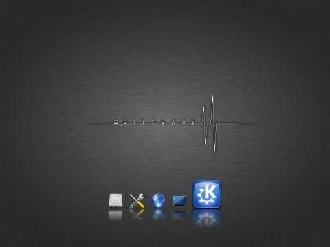 minime_icon001.jpg