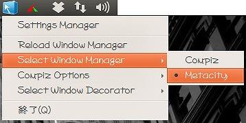 unity_2d_comp_icon001.jpg